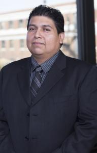 Oswaldo Pablo